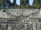 Partizansko spomen groblje