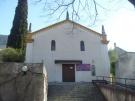 Sinagoga  i jevrejsko spomen-groblje