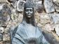 Prije 539. godina u Rimu je umrla kraljica Katarina Kosača-Kotromanić