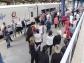 Uspostavljen željeznički saobraćaj na relaciji Sarajevo – Čapljina